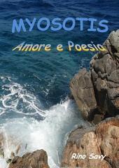 Myosotis. Amore e Poesia