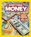 National Geographic Kids Everything Money PDF