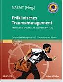 Pr  klinisches Traumamanagement PDF
