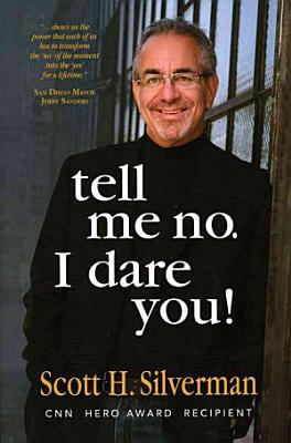 Tell Me No  I Dare You