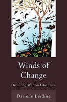 Winds of Change PDF