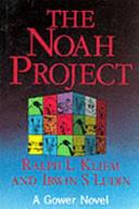 The Noah Project PDF