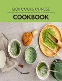 Gok Cooks Chinese Cookbook