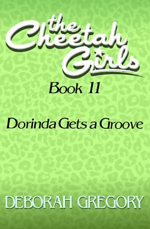 Dorinda Gets a Groove PDF