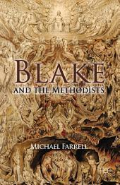 Blake and the Methodists