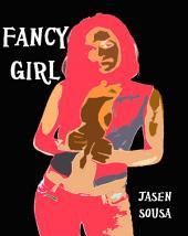 Fancy Girl