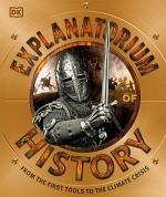 Explanatorium of History