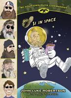 Si in Space PDF