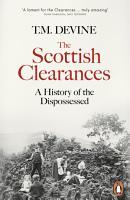The Scottish Clearances PDF