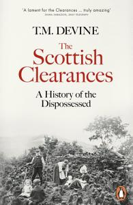 The Scottish Clearances