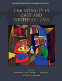 Christianity in East and Southeast Asia PDF