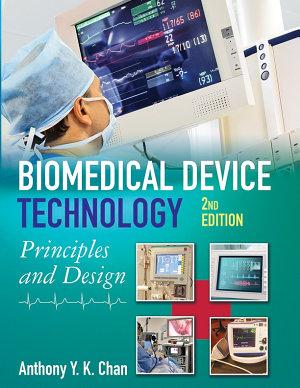 BIOMEDICAL DEVICE TECHNOLOGY PDF