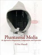 Phantasmal Media