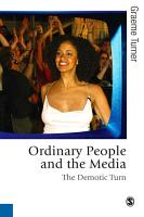 Ordinary People and the Media PDF