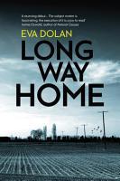 Long Way Home PDF