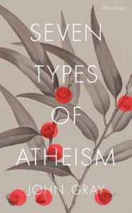 Seven Types of Atheism