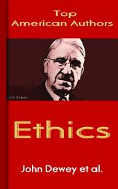 Ethics: Top American Authors