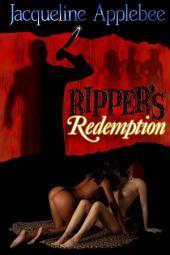 Ripper's Redemption
