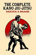 The Complete Kano Jiu-Jitsu