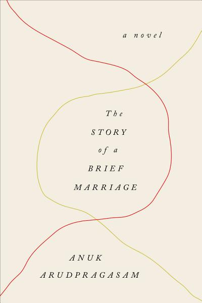 Download The Story of a Brief Marriage Book