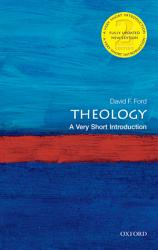 Theology A Very Short Introduction Book PDF
