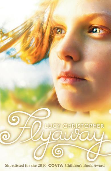 Download Flyaway Book