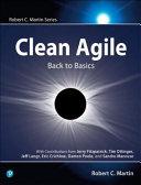 Clean Agile PDF