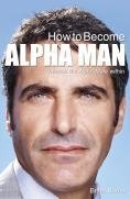 How to Become alpha Man PDF