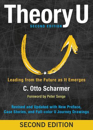 Theory U PDF