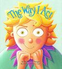 The Way I Act Book PDF