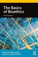 The Basics of Bioethics PDF