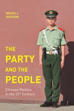 The Party and the People