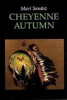 Cheyenne Autumn PDF