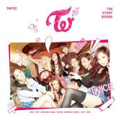 [Drum Score]OOH-AHH하게-TWICE (트와이스): THE STORY BEGINS(2015.10)[Drum Sheet Music]