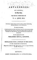 Cumberland s British Theatre PDF