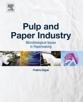 Pulp and Paper Industry PDF