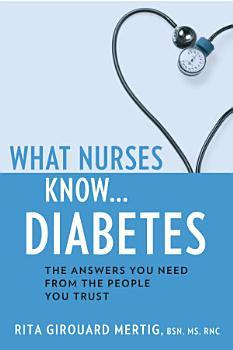 What Nurses Know   Diabetes PDF