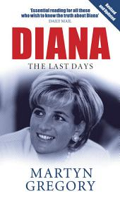 Diana: The Last Days