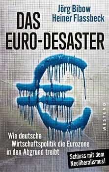 Das Euro Desaster PDF