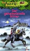 Der geheimnisvolle Ritter PDF