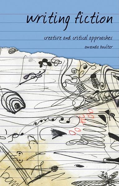 Download Writing Fiction Book