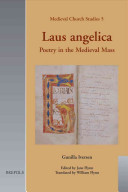 Laus Angelica