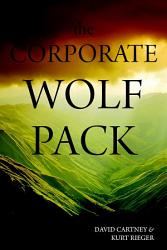 The Corporate Wolf Pack Book PDF