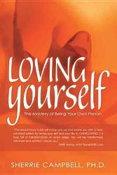 Loving Yourself Book PDF