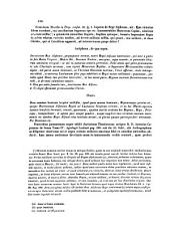 Benedicti XIV. Pont. Opt. Max. opera omnia in tomos XVII. distributa: De sacrosancto missæ sacrificio