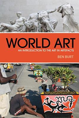World Art PDF