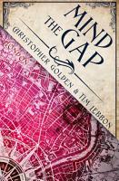 Mind the Gap PDF