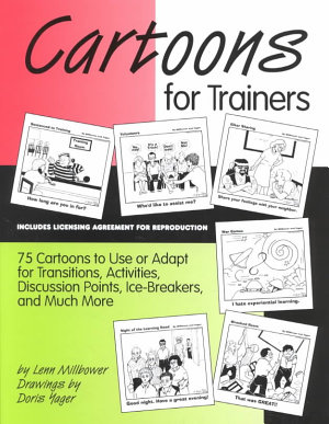 Cartoons for Trainers