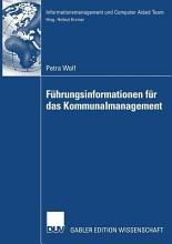 F  hrungsinformationen f  r das Kommunalmanagement PDF