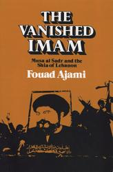 The Vanished Imam Book PDF